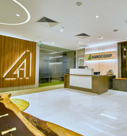 agrocorp-singapore