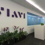viavi-solutions-office