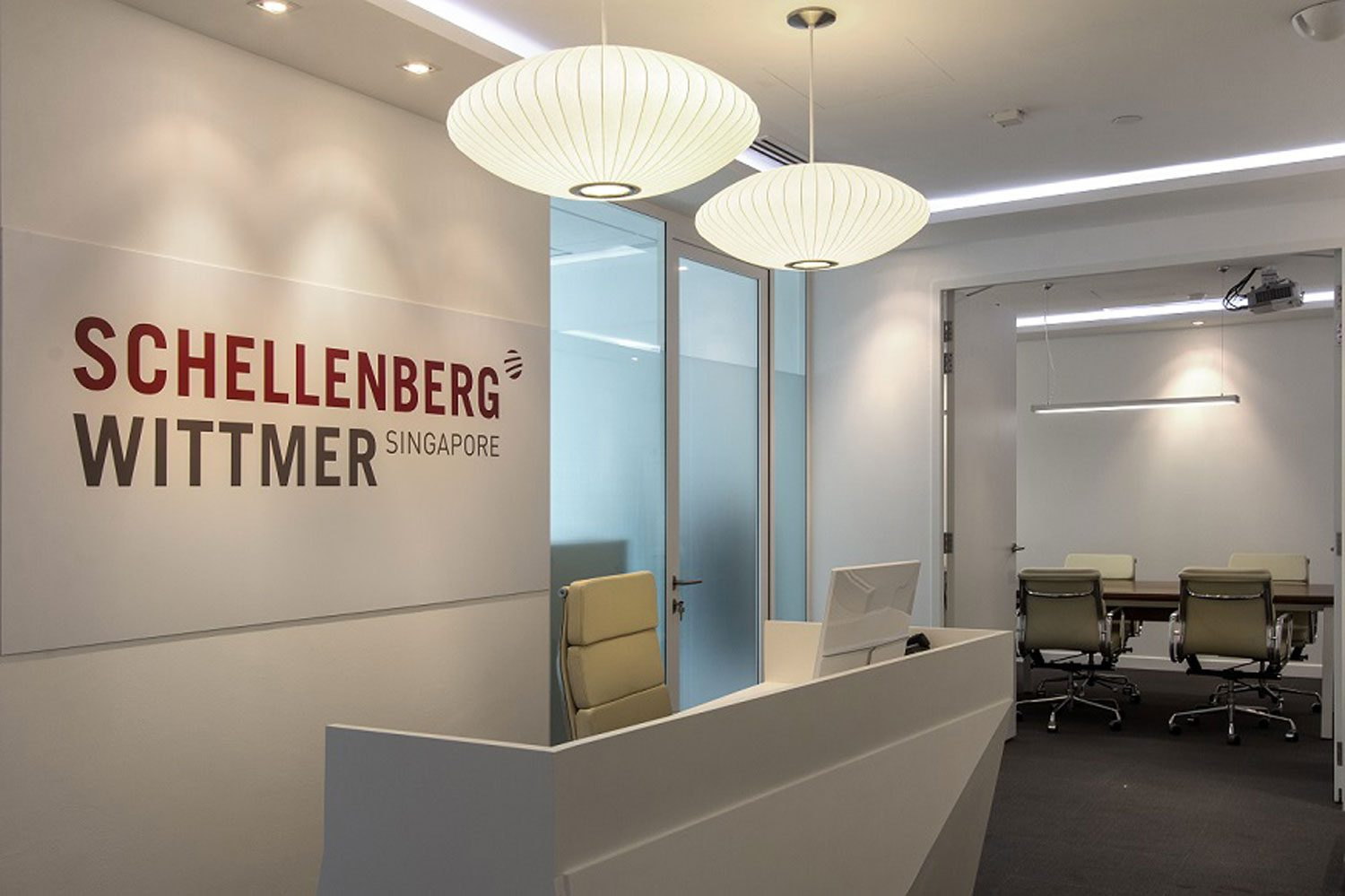 Schellenberg-wittmer-office