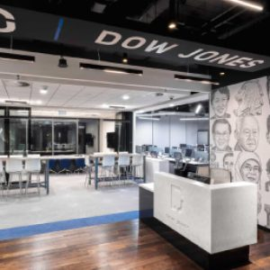 dowjones-office