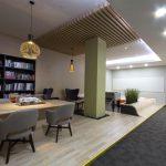 hillrom-office