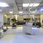 hillrom-lab