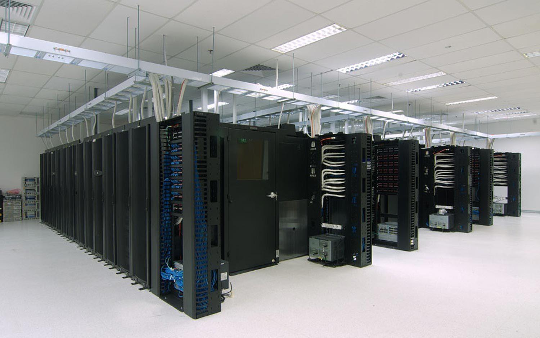 jdsusingapore-data-center