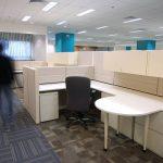 jdsusingapore-office