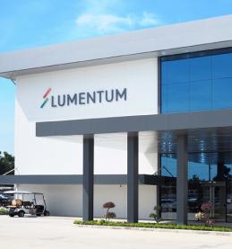 lumentum_office