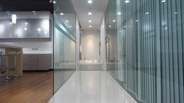 lumentum-office