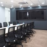 lumentum-meeting-room