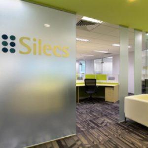 silecs_cleanroom