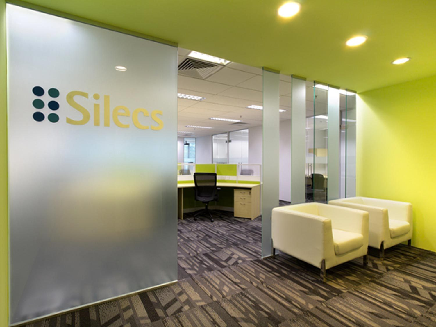 silecs-office