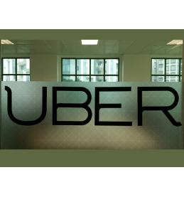uber-office