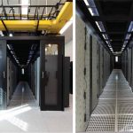 astar-data-center