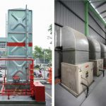 ichor-systems-malaysia-warehouse