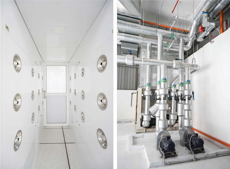 ichor-systems-malaysia-cleanroom