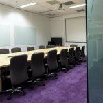 viavi-solutions-meeting-room