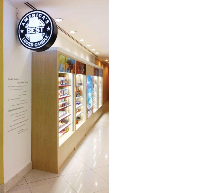 yankee-candle-retail