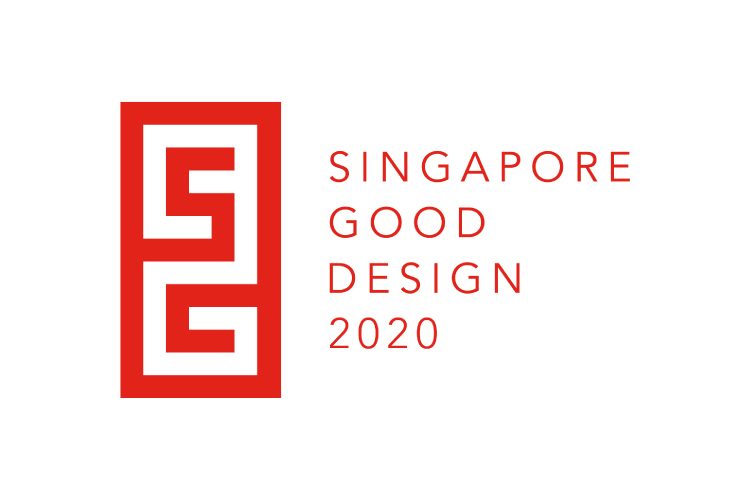 SG-MARK-2020-Horizontal-Logo