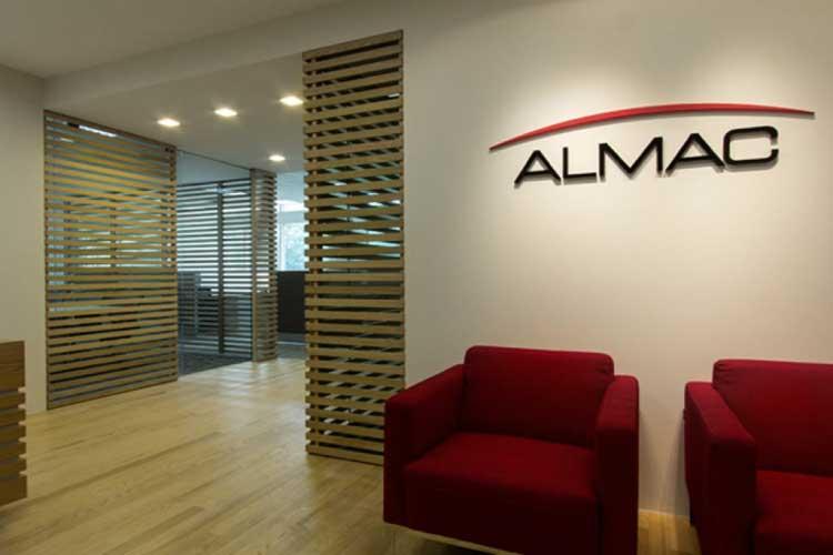 Almac-1
