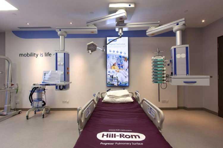Hill-Rom-6