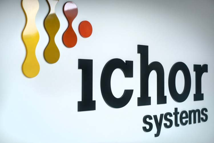 Ichor-Systems-Salaysia-1