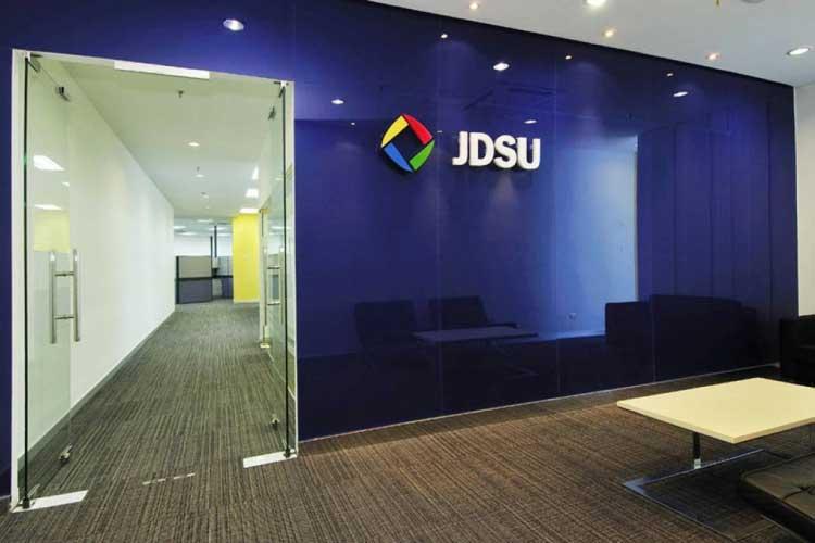 JDSUPenang-1