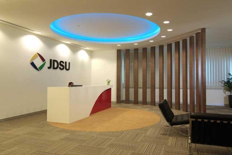 JDSUSingapore-1