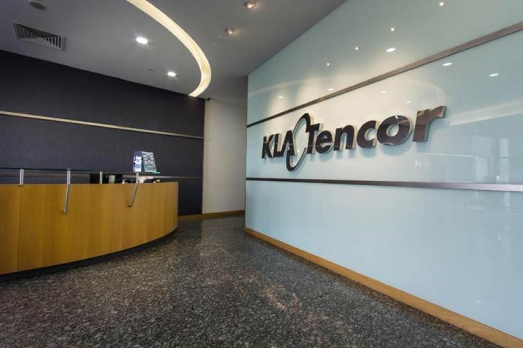 KLA-TENCOR-5