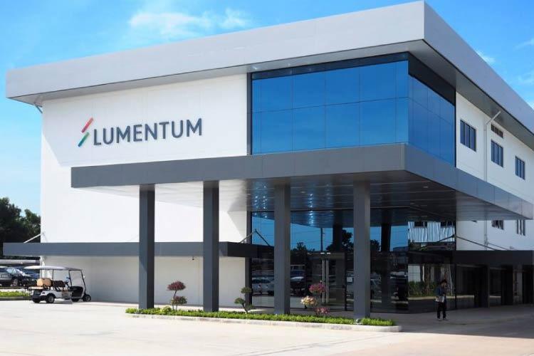 Lumentum-1
