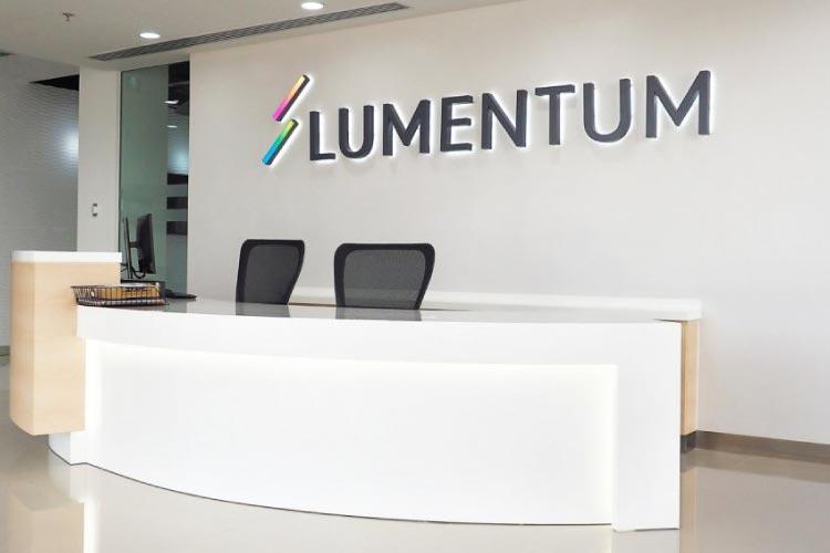 Lumentum-2