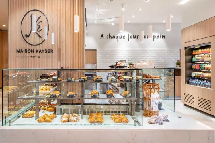 MaisonKayser-6
