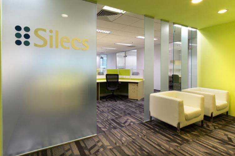 Silecs-1