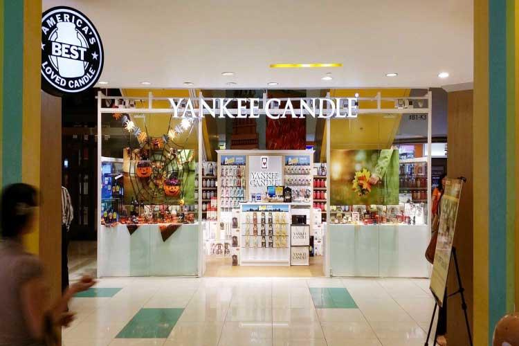 YankeeCandle-1