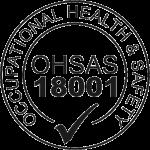 OHSAS_18001-2007