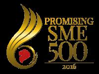 PSME-500