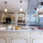 angelina-retail-pastries