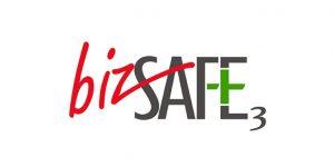 biz-safe-3