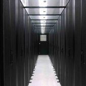jdsubeijing-data-center
